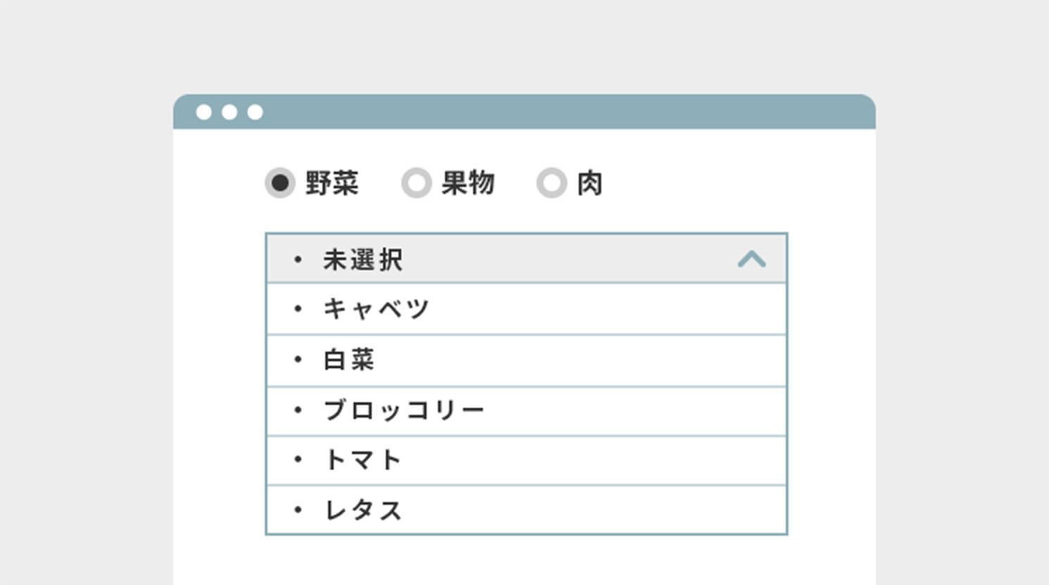 サンプルコードイメージ